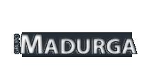 Madurga