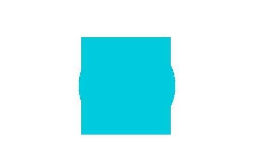 Realización de vídeo Soria