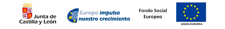 Agencia Publicidad Soria