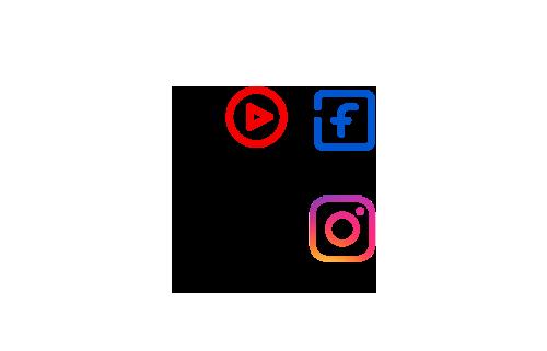 Redes Sociales Soria